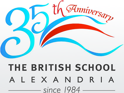 Welcome to The British School, Alexandria | British School